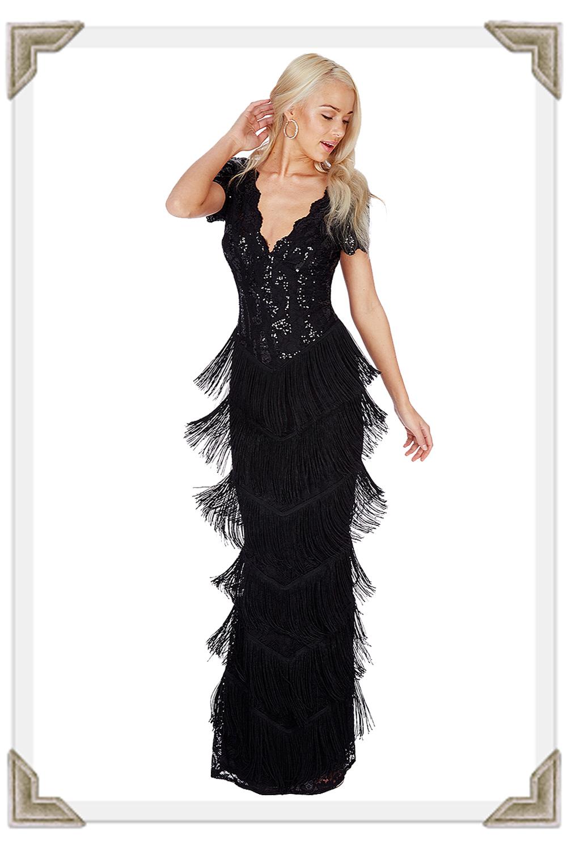 promm dresses uk