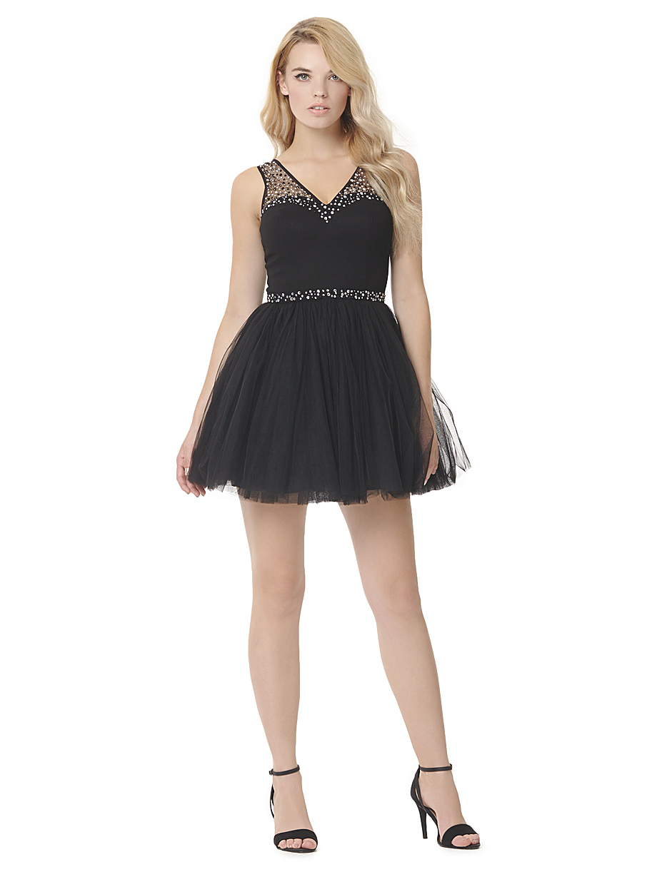 Chi Chi Hollie Dress Reviews
