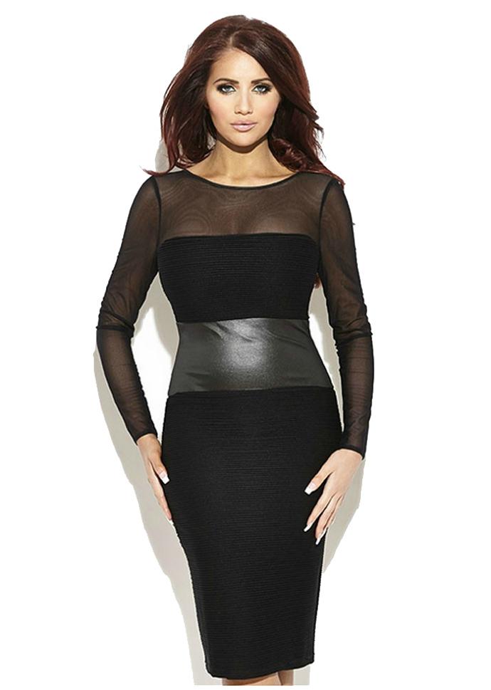 Amy Childs Dresses Shop Amy Childs Official Dresses