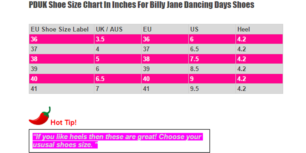 Dancing Days Billy Jane 50s Peeptoe Shoes