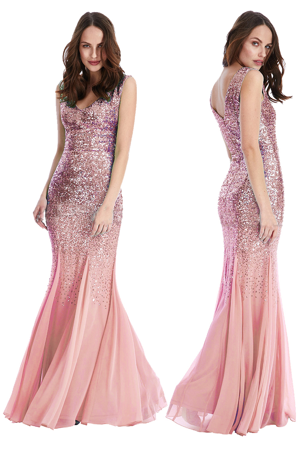 Prom Dresses 2016 | Shop Prom Dresses at PDUK online and instore ...