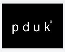 PDUK Collection 2015
