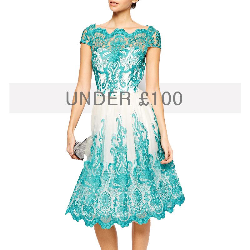 Cheap prom dresses under 100
