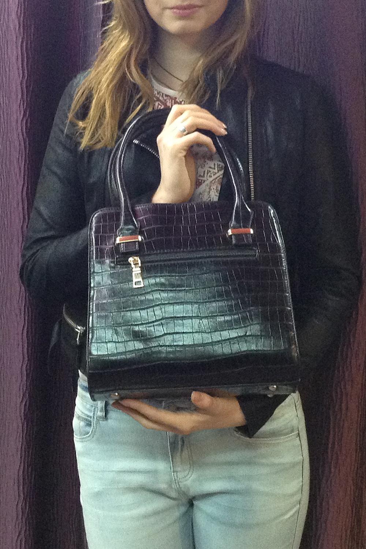 Panache Boutique Dover Xenia Handbag