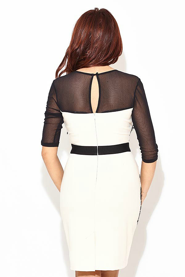 Enlarge Amy Childs Helen Dress