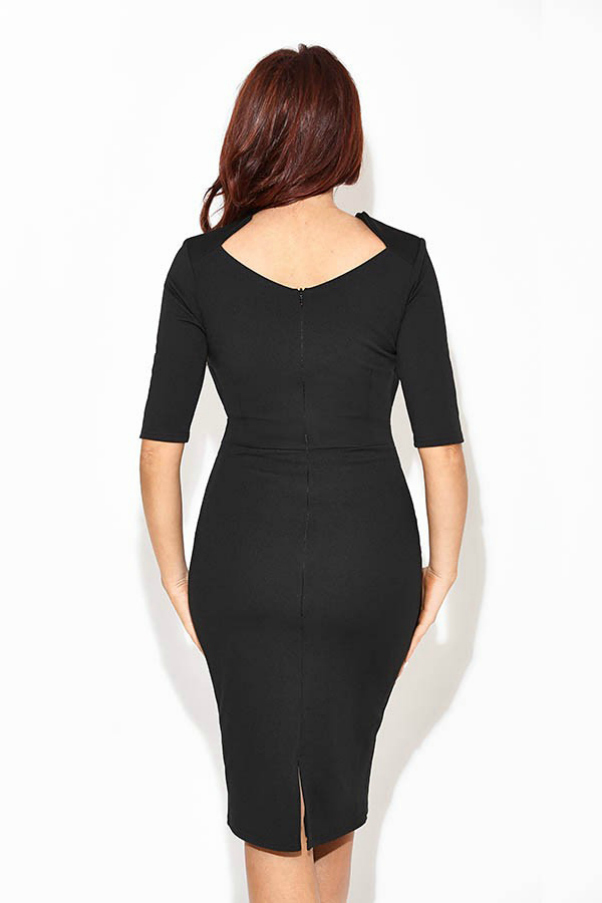 Enlarge Amy Childs Dress