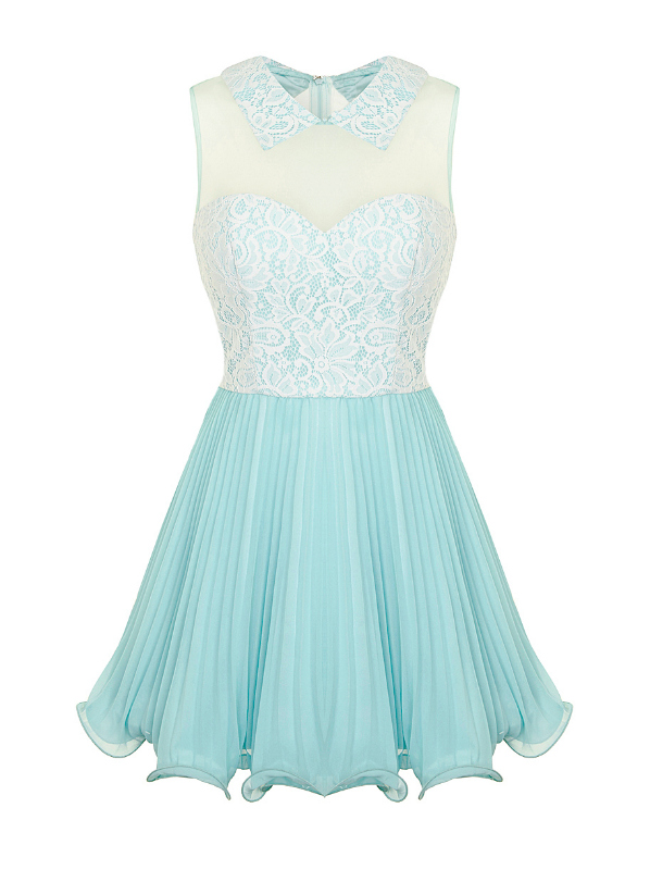 Cheap dresses london ontario dream