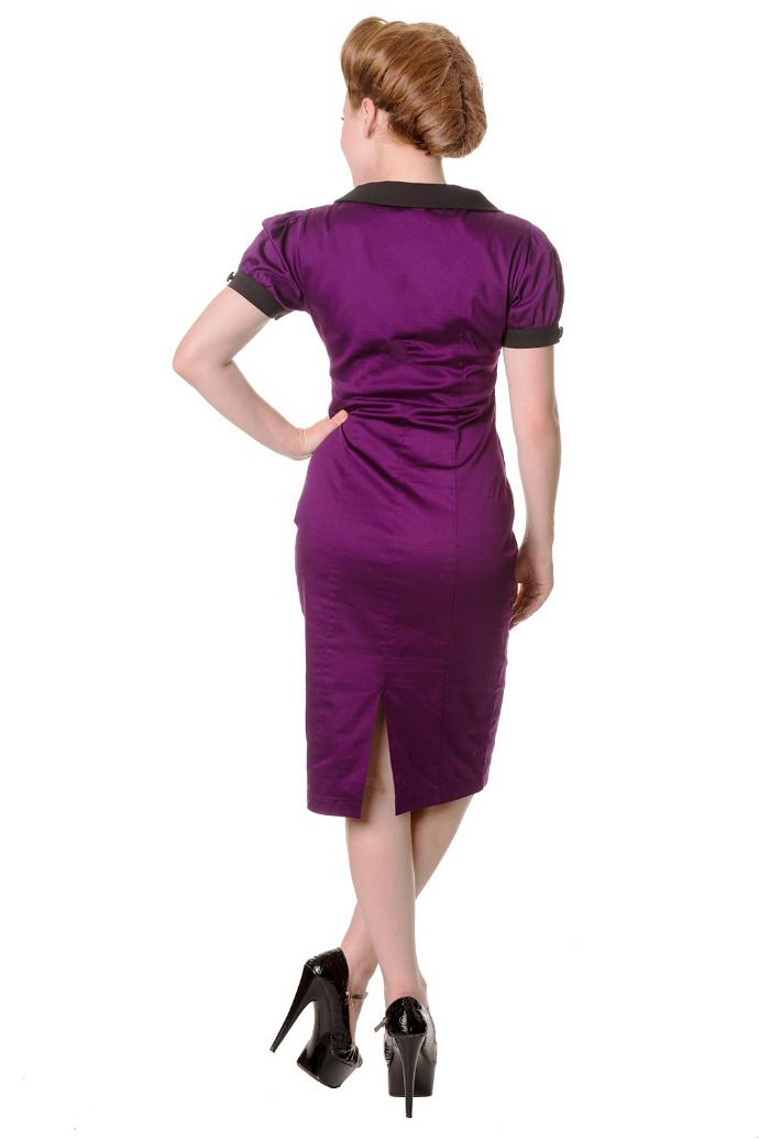 Banned Vintage Dress