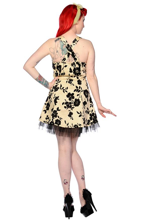 Enlarge Banned Vintage Dress