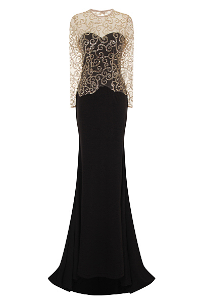 Black Backless Maxi Mermaid Sparkle Prom Dress For Sale - Low Price, Free & Fast UK and Worldwide Delivery, Read Reviews, info, Try in Store.