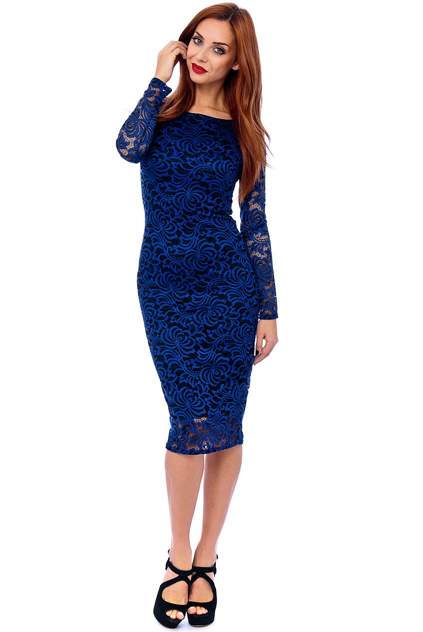 Bodycon Dresses | Shop Bodycon Prom Dresses | PDUK