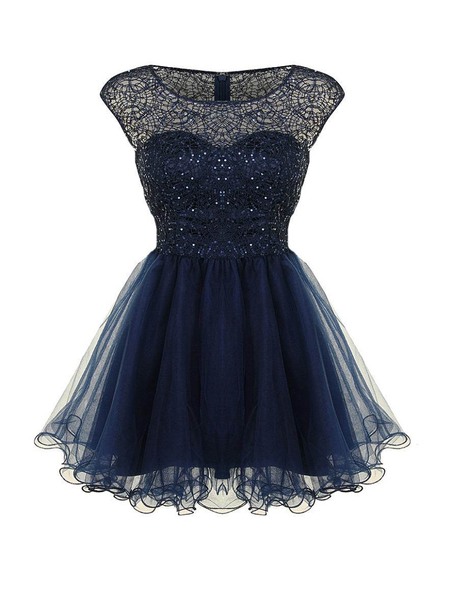 Outstanding Prom Skater Dress Embellishment - Wedding Dress Ideas ...