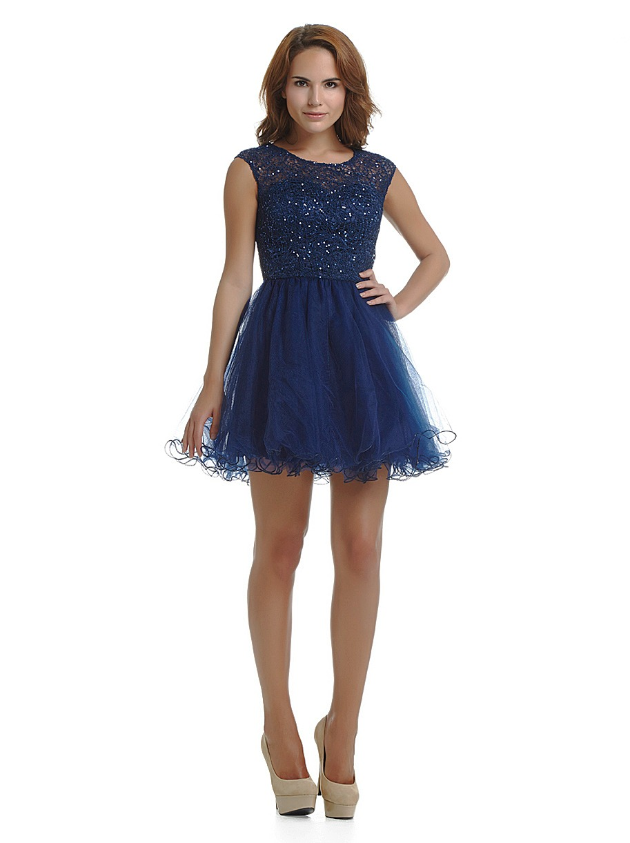 Prom Dress Event : Shop Prom Dresses 2015 Online, Direct From The UK
