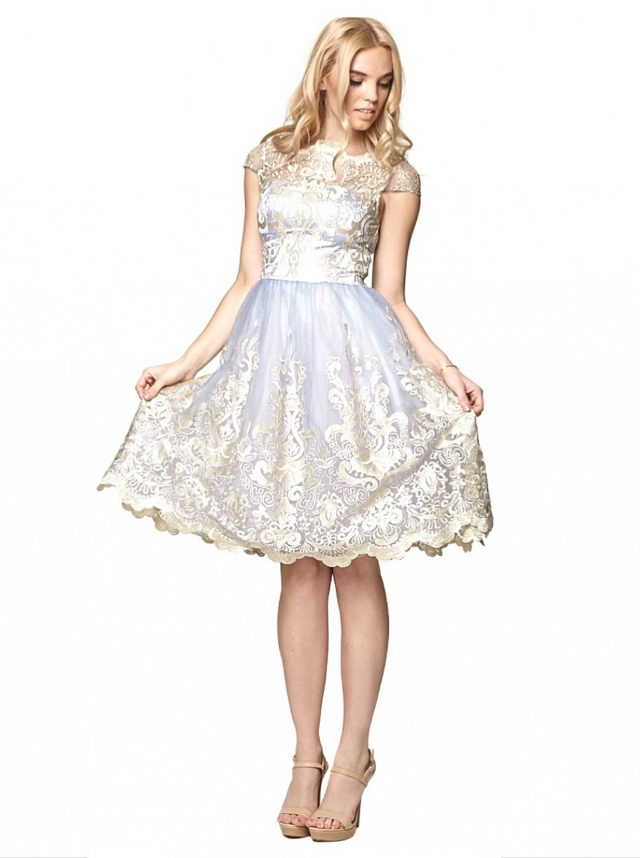 ELSA & ANNA UK Girls Party Outfit Fancy Dress Snow Queen Princess Halloween Costume Cosplay Dress. by ELSA & ANNA. £ - £ Prime. Eligible for FREE UK Delivery. Some sizes/colours are Prime eligible. out of 5 stars Product Features Fancy Dresses.