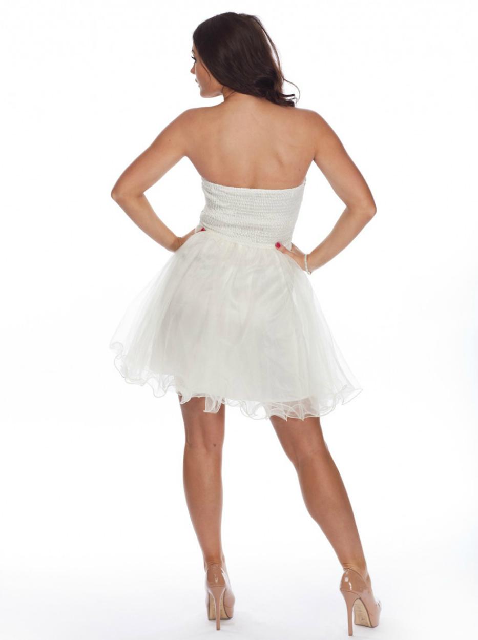Enlarge Chi Chi Dress