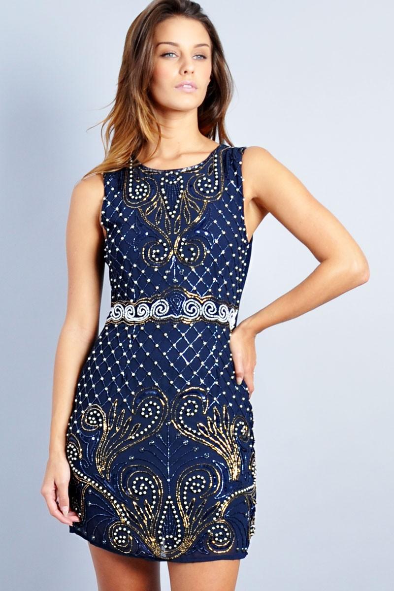 TFNC Dresses