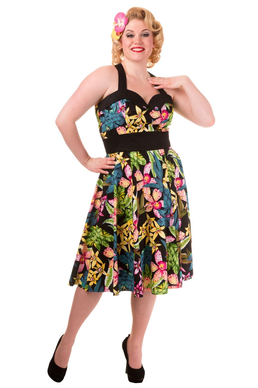 plus fancy dress everlong