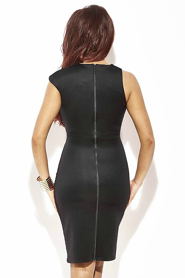 Enlarge Amy Childs Kelly Dress