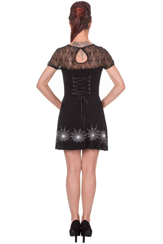 Banned Last Dance Dress