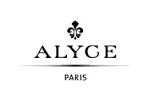 Alyce Paris UK Stockist