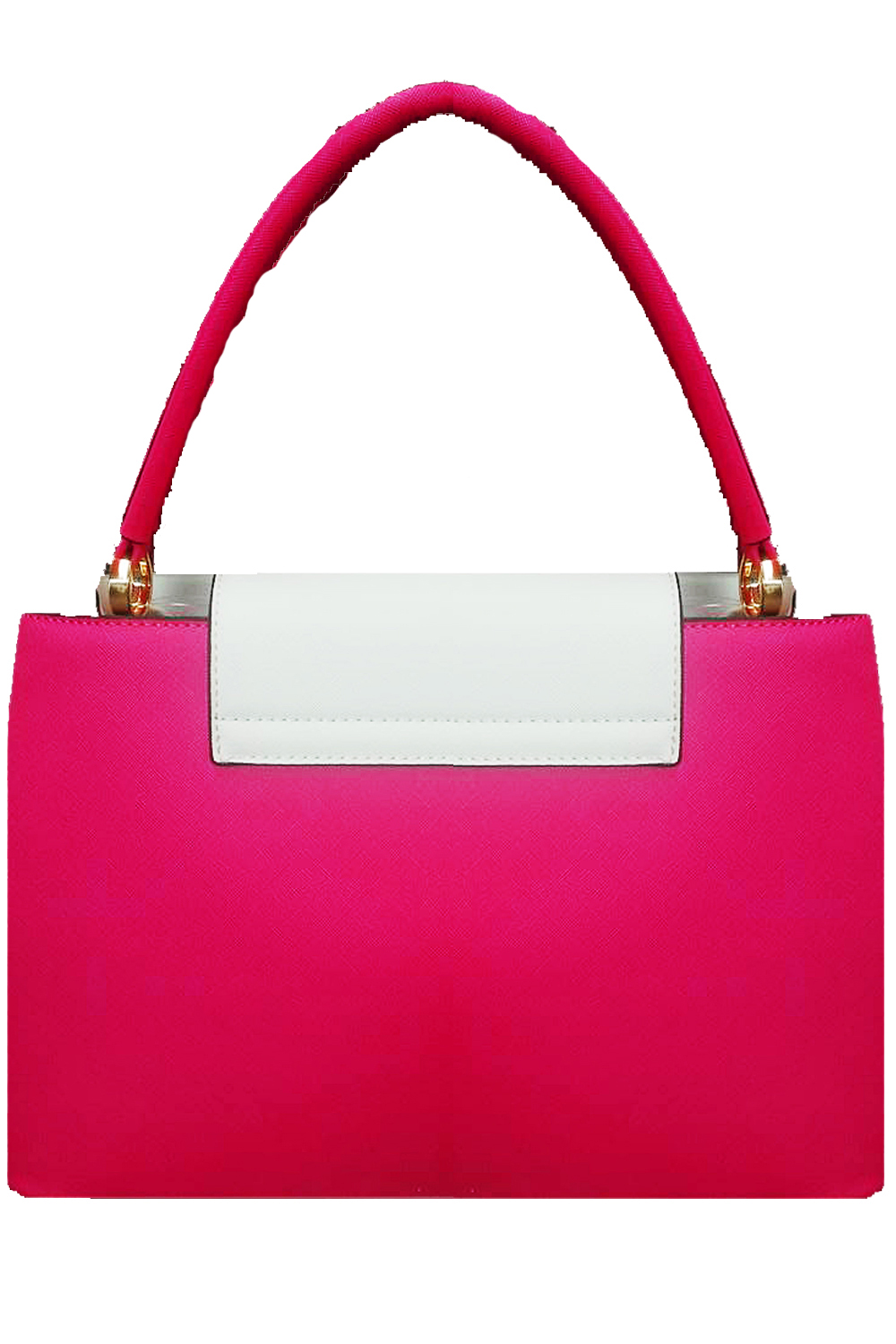 Panache Boutique Dover Celine Rose Handbag