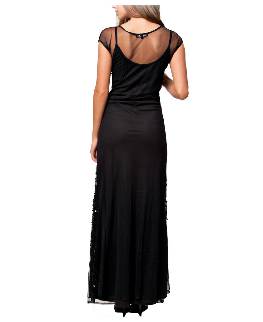 Enlarge TFNC Money Penny Dress