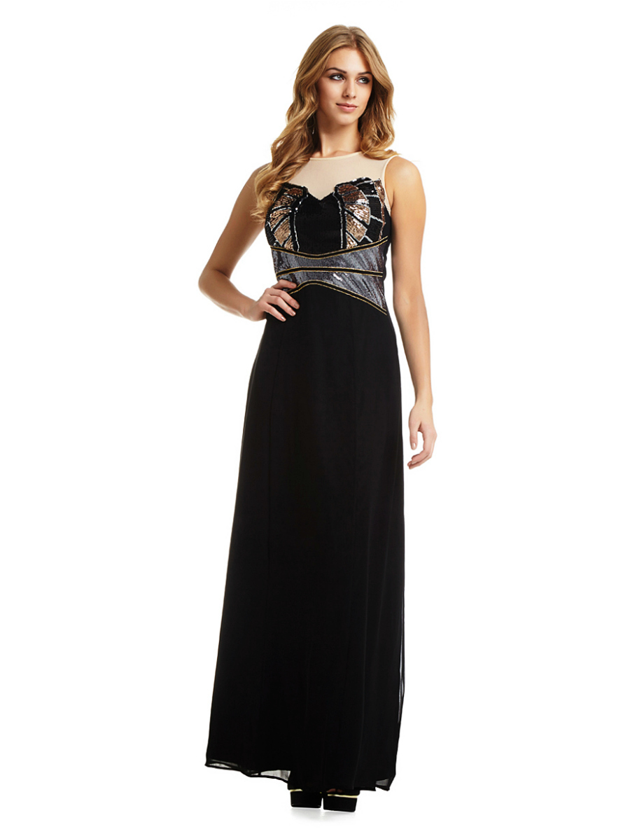 Read Sleeveless Dress Reviews...