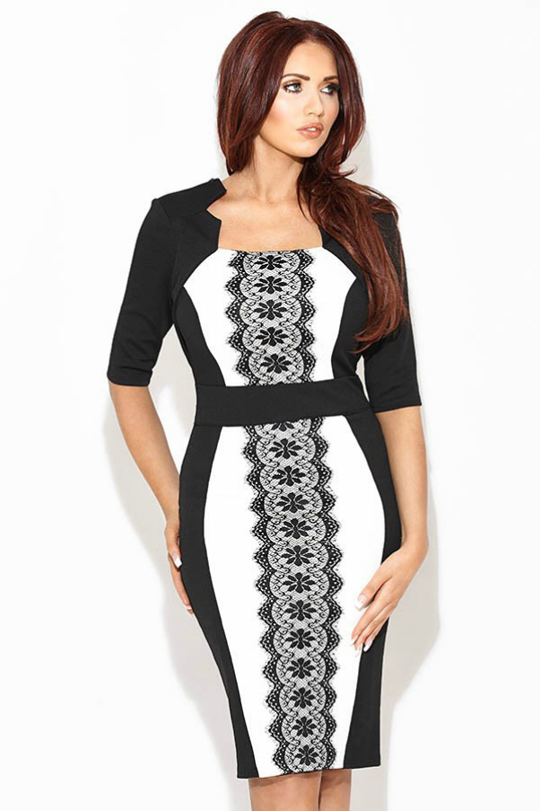 Amy Childs Dress Reviews