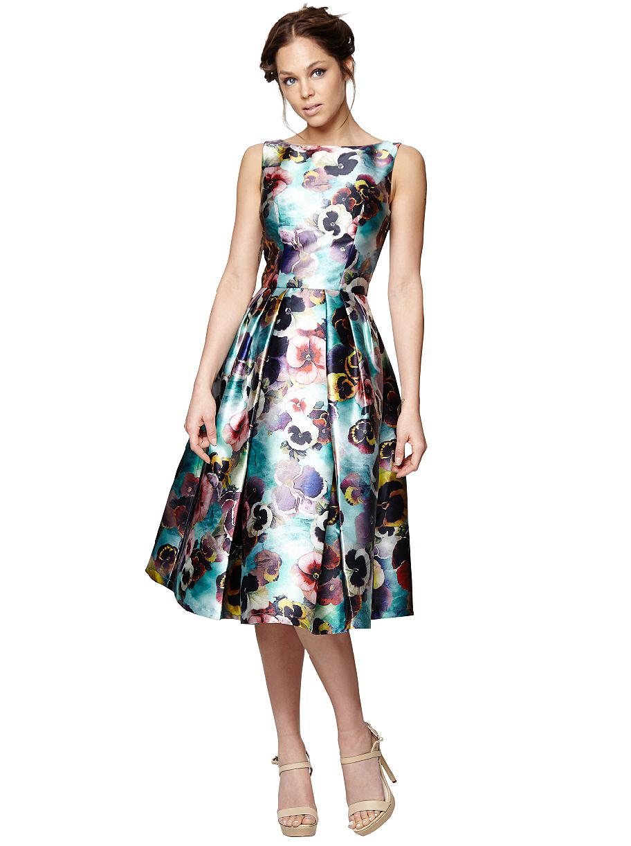 Chi Chi Alyssa Dress Reviews