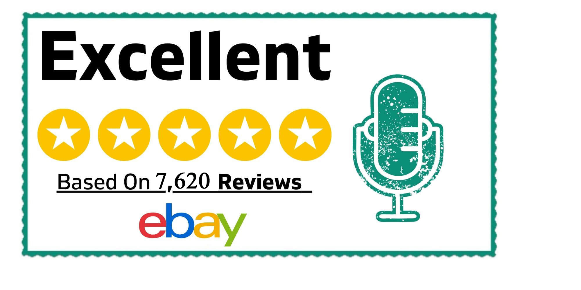 Go To Our Reviews Page
